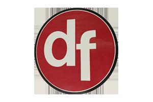 Derksen Finishing Co.