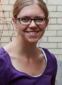 Heather Derksen